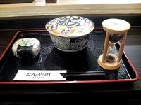20110722_東京都_JR渋谷駅_山手線_立ち食いどん兵衛_040