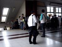 20111001_船橋市_JR総武線_JR東船橋駅_開業30周年_0936_DSC05630