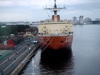 20111002_船橋港_南極観測船しらせ_砕氷艦_乗船体験_0913_DSC06114