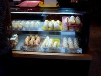 20111009_船橋市本町2_養鶏場直営たまごやとよまる_1149_DSC08376