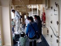 20111002_船橋港_南極観測船しらせ_砕氷艦_乗船体験_0926_DSC06174