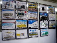 20111001_船橋市_JR総武線_JR東船橋駅_開業30周年_0758_DSC05498