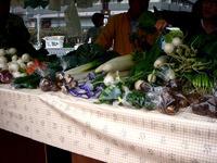 20111105_船橋市本町_船橋駅北口_船橋市農水産祭り_1157_DSC09972