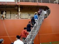 20111002_船橋港_南極観測船しらせ_砕氷艦_乗船体験_0940_DSC06257