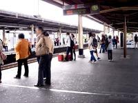 20101031_浦安市入船1_JR東日本_JR京葉線_JR新浦安駅_1224_DSC08804