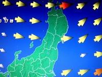20110319_東日本大震災_原発_放射能_風向き_0241_DSC07654