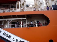 20111002_船橋港_南極観測船しらせ_砕氷艦_乗船体験_0948_DSC06274