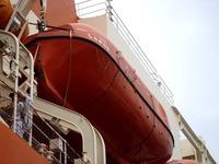 20111002_船橋港_南極観測船しらせ_砕氷艦_乗船体験_0852_DSC06009