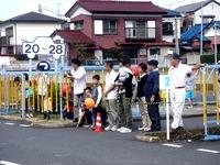 20110925_津田沼自動車教習所_交通安全フェスタ_1024_DSC05093