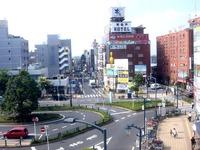 20110811_JR東日本_JR武蔵野線_放射線量_083726_DSC00333
