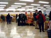 20111123_船橋市行田3_農産物直売所_ふなっこ畑_0934_DSC02234
