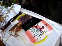20111029_習志野市谷津4_谷津遊路_谷津遊路祭り_1606_DSC08508