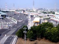 20110811_JR東日本_JR武蔵野線_放射線量_081932_DSC00281