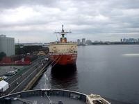 20111002_船橋港_南極観測船しらせ_砕氷艦_乗船体験_0913_DSC06108