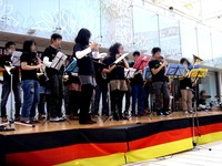 20111008_習志野市_日独交流150周年ドイツフェア_1350_DSC07881