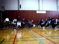 20111009_船橋市ふなばし青少年ふれあいコンサート_1405_DSC08508