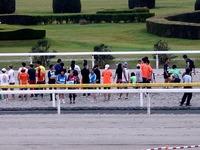20111001_船橋市若松1_船橋競馬場ふれあい広場_1130_DSC05812