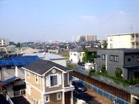20110811_JR東日本_JR武蔵野線_放射線量_083150_DSC00308