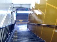 20110114_京成本線_船橋競馬場駅_エレベータ工事_2114_DSC01719