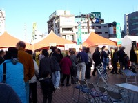 20111126_船橋市_青森県津軽観光物産首都圏フェア_1021_DSC02587