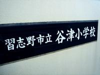 20111217_習志野市市立谷津小学校_正門前交通事故_1539_DSC05579