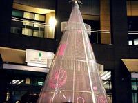 20111102_ららぽーとTOKYO-BAY_クリスマス_2216_DSC09200