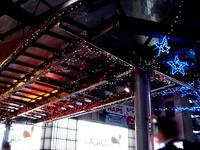 20111111_市川市市川1_JR市川駅北口_クリスマス_1939_DSC00108