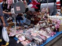 20111001_船橋市若松1_船橋競馬場ふれあい広場_1142_DSC05841