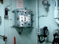 20111002_船橋港_南極観測船しらせ_砕氷艦_乗船体験_0923_DSC06159