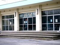 20110702_船橋市若松3_船橋市立若松小学校_放射線量_1521_DSC07287