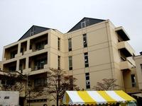 20111030_船橋市習志野台7_日本大学薬学部_桜薬祭_1227_DSC08822