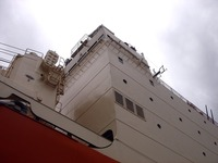 20111002_船橋港_南極観測船しらせ_砕氷艦_乗船体験_0850_DSC06001