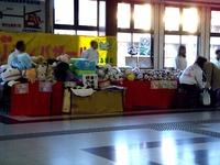 20111217_JR東船橋駅_チャリティバザール_あるまど_1557_DSC05653