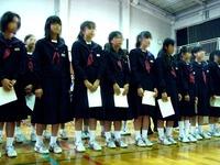 20111009_船橋市ふなばし青少年ふれあいコンサート_1501_DSC08554