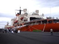 20111002_船橋港_南極観測船しらせ_砕氷艦_乗船体験_0847_DSC05979