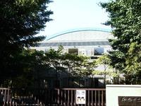 20110716_船橋市行田3_船橋立行田中学校_放射線量_1605_DSC00078