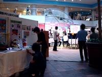 20111016_ららぽーとTOKYO-BAY_船橋市生き活き展_1400_DSC06445