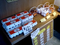 20111009_船橋市本町2_養鶏場直営たまごやとよまる_1149_DSC08371