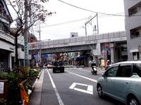 20111002_船橋市宮本_京成本線高架橋下_駐輪場_1107_DSC06512