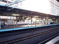 20110907_JR東日本_JR総武線_JR市川駅_放射線量_1741_DSC02331