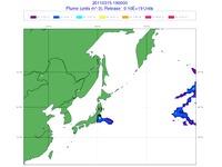 20110315_1900_原発事故_福島第1原子力発電所_放射能汚染_630