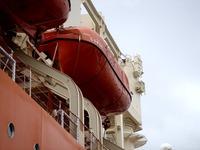 20111002_船橋港_南極観測船しらせ_砕氷艦_乗船体験_0852_DSC06010