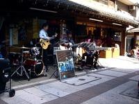 20111029_船橋市本町通り_きらきら夢ひろば_1128_DSC08168