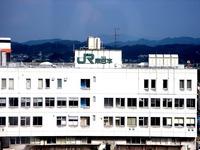 20110813_JR東北新幹線_上り_郡山_東京_放射線量_1517_DSC00303