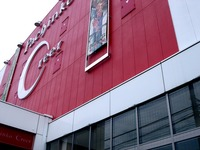 20110718_船橋市宮本9_パチンコクリエ船橋競馬場店_1239_DSC09549