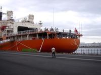 20111002_船橋港_南極観測船しらせ_砕氷艦_乗船体験_0847_DSC05980