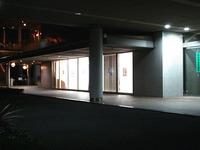20110714_リトルガーデンインターナショナルスクール_2152_DSC09450