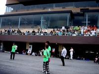 20111001_船橋市若松1_船橋競馬場ふれあい広場_1121_DSC05788