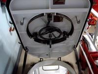 20111002_船橋港_南極観測船しらせ_砕氷艦_乗船体験_0919_DSC06143