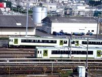 20110813_JR東北新幹線_上り_郡山_東京_放射線量_1517_DSC00307